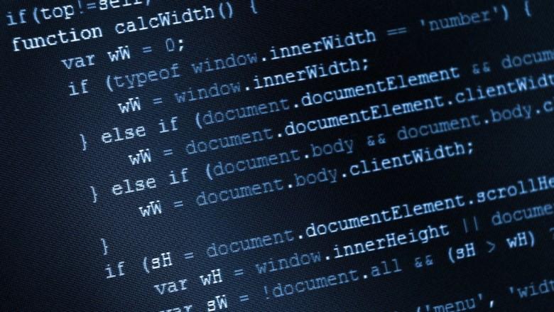 Staff Khusus Menkominfo Usulkan Coding Masuk Kurikulum SD