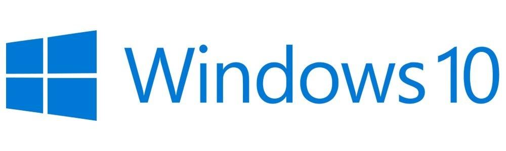 Resultado de imagen para windows 10 logo