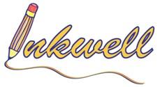Inkwell logo