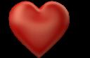 heart128_83