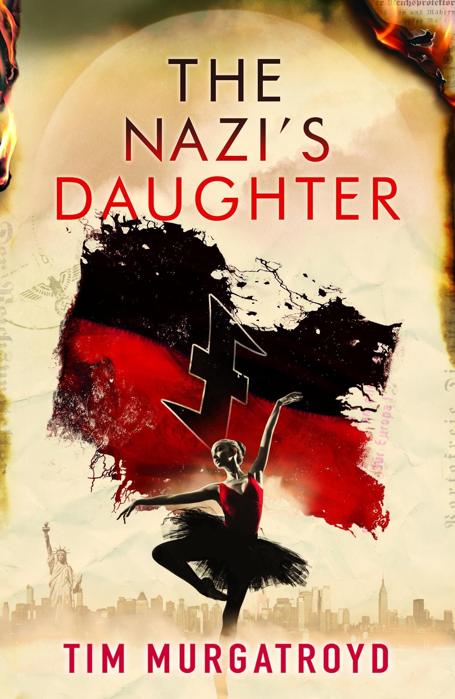 Book Cover Art Er